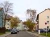 Gereuth Bamberg © AOtt