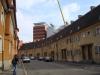 Hochgericht Bamberg © AOtt