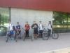 Neuburg Ostend fahrrad-tour-sommerferien-2013