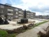 neuburg-ostend-wohnumfeldmassnahmen-sudetenland-breslauerstrasse