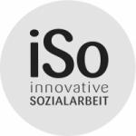 Logo von iSo in Bamberg